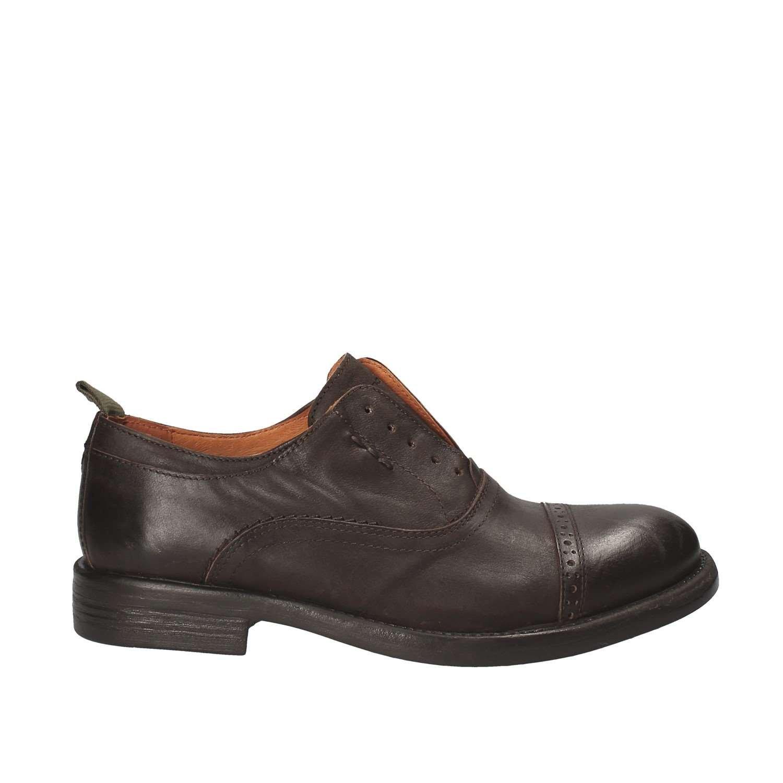Ambitious 7529 Zapatos Casual Hombre 39 EU Marr貌n