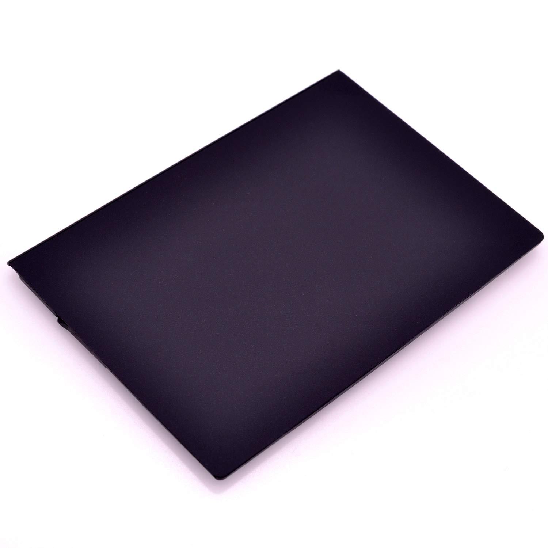 Touchpad para Lenovo ThinkPad T470 T480 T570 T580 P51S
