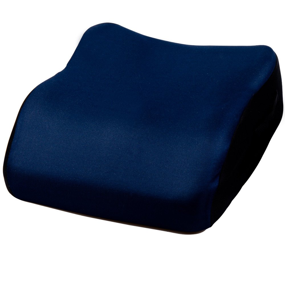 BUBU Grau Kindersitzerh/öhung Sitzerh/öhung Kindersitz Autositz Kind Sitz Erh/öhung Autokindersitz All Ride