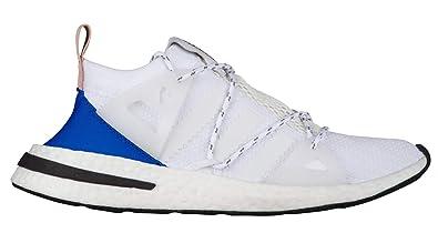 a7abf3361a3 adidas Arkyn W Womens Cq2748 Size 10.5