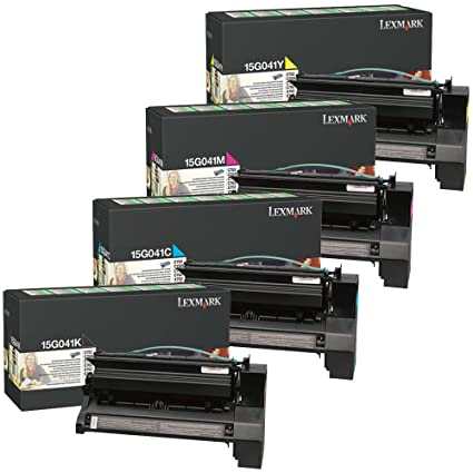 LEXMARK C760 DOWNLOAD DRIVERS