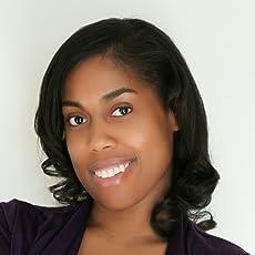 Ms Melissa Elise Hall