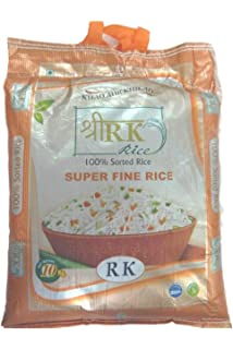 LALITHA BRAND No1 Rice 25kg x 2Bags: Amazon in: Grocery & Gourmet Foods