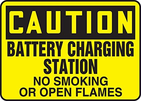 DYLAN MILLER Road Sign Restroom 12 x 16 Inches Metal Sign