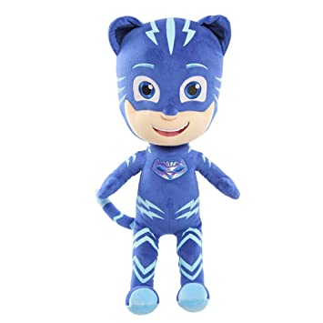 Disney Junior PJ Masks Catboy Exclusive 20-Inch Plush