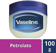 Vaseline Petrolato Original, 100 gr