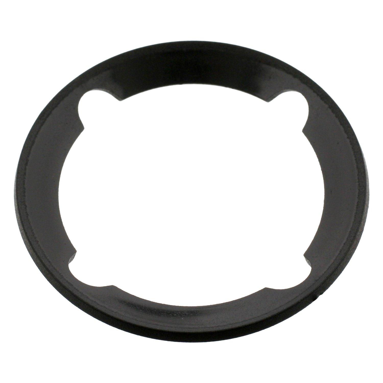 Febi 4120 Seal Ring