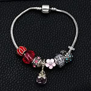 Dar Bracelet For Women (DAR1000143)