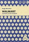 Walmart Best Deals - WALMART : JOURNAL D'UN ASSOCIÉ