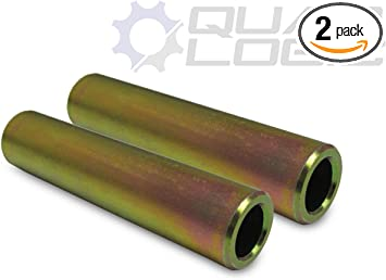 for Polaris Sportsman X2 850 2011 Rear A-Arm Long Bushings