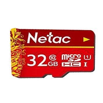 Tarjeta TF Tarjeta de memoria MicroSD de alta velocidad Teléfono ...