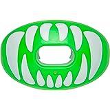 Battle Oxygen Predator Football Mouthguard