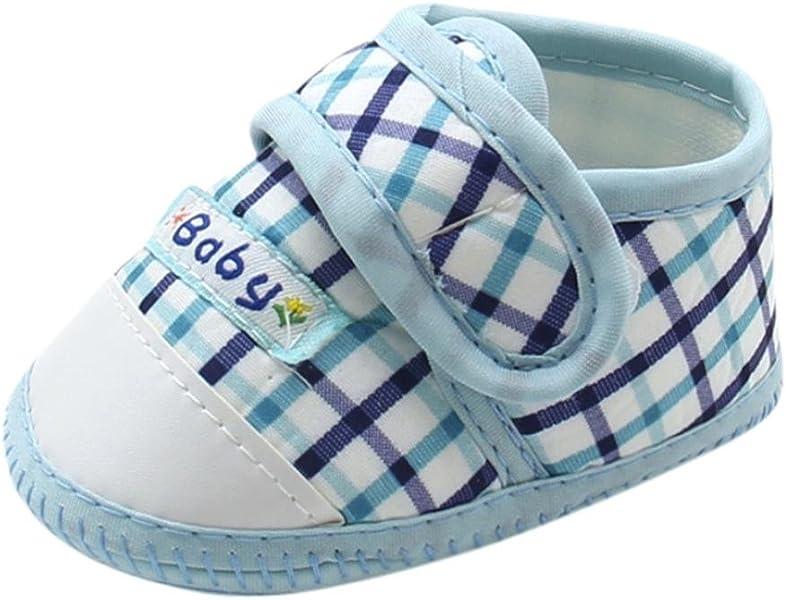 Chaussures D'été Luckycat Filles De BébéAmazon Sandales Bébé FucTJK1l3
