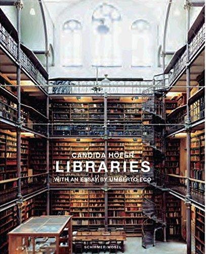Libraries by Brand: Schirmer/Mosel Verlag Gmbh