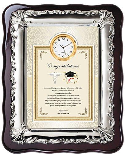 Amazoncom Personalized Dental Pharmacy Medical School Graduation