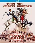 Cover Image for 'Taras Bulba'