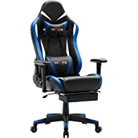 Amazon Best Sellers Best Video Game Chairs