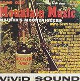 : Good Ole Mountain Music