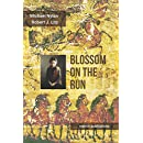 Blossom on the Run: A Han dynasty Adventure (Blossom and the Great Han) (Volume 1)
