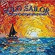 Solo Sailor