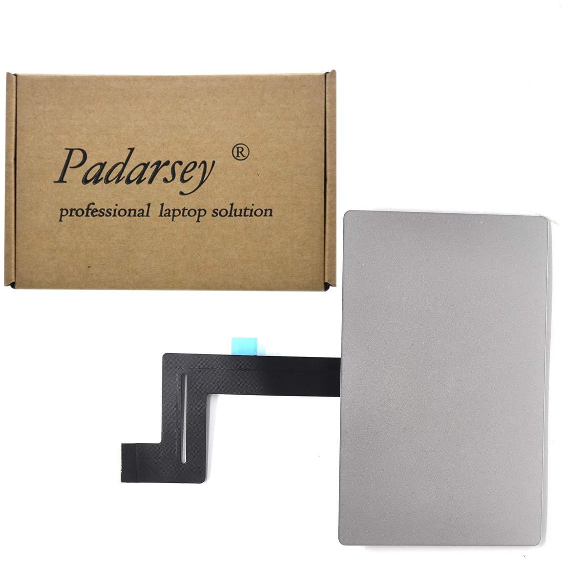 Touchpad para MacBook Pro Retina 13 Unibody A1706