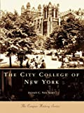 The City College of New York (Campus History)