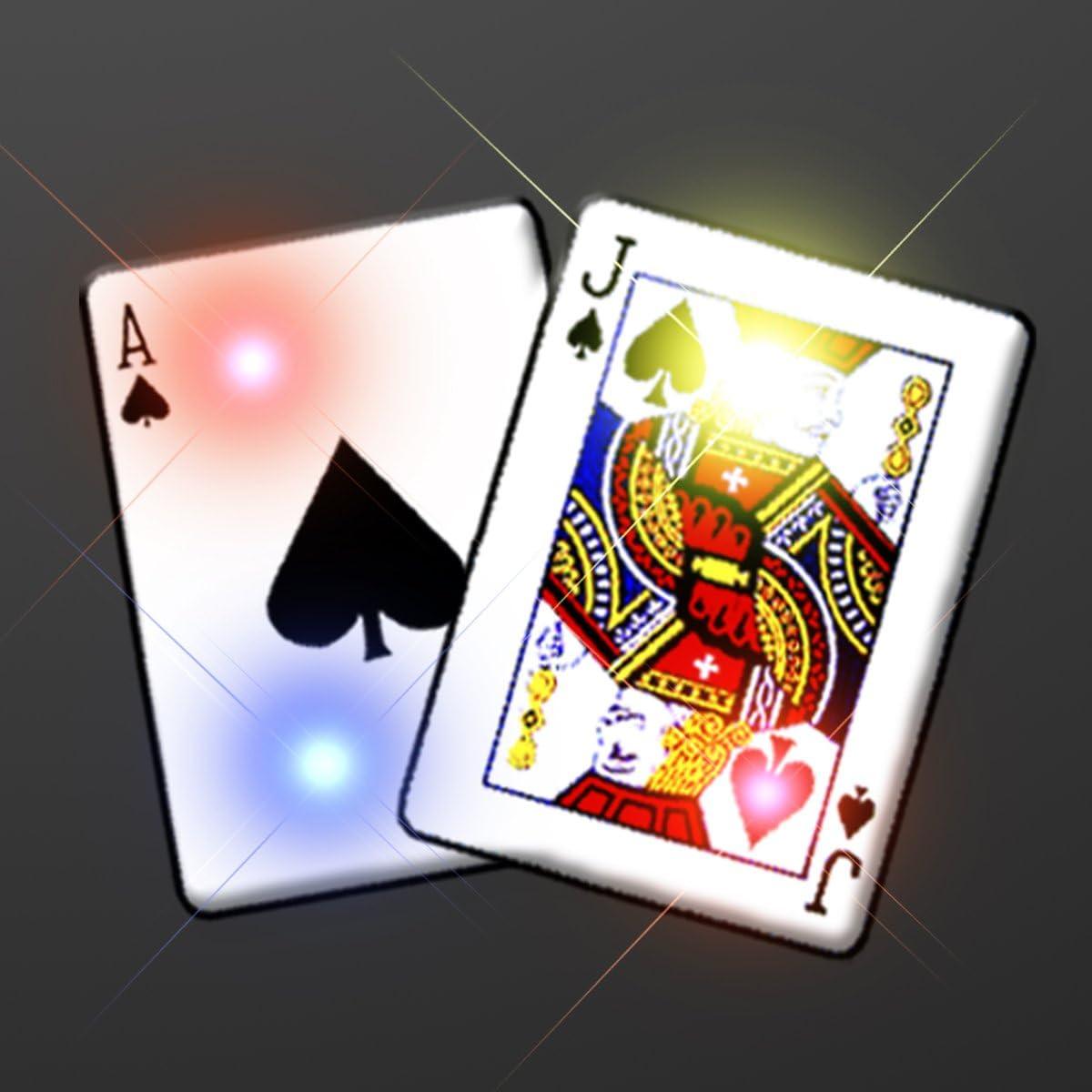 Poker night 2 rule 34