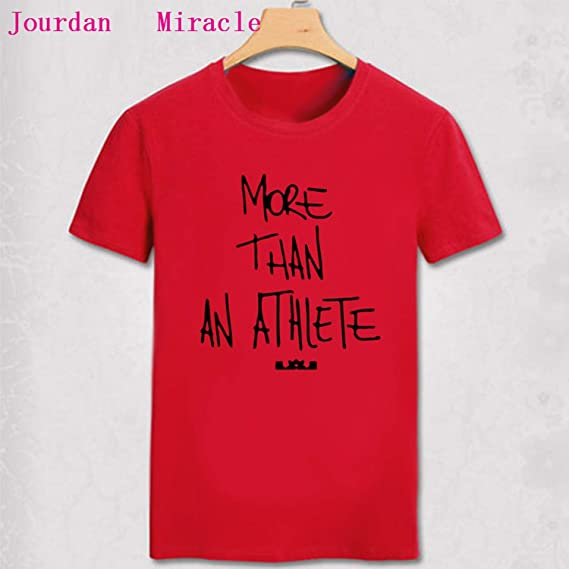 Amazon.com: Camisa Lebron James Camisa de Merch Camisas de ...