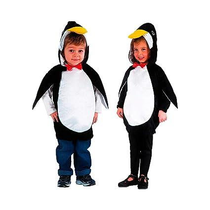 Carnival Toys Pingüino T U II III lmc 50 en Bolsa Trajes ...
