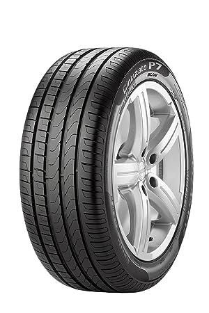 b8599431e Pirelli Cinturato P7 Blue - 215 50 R17 95W - B A 72 - Summer Tire ...