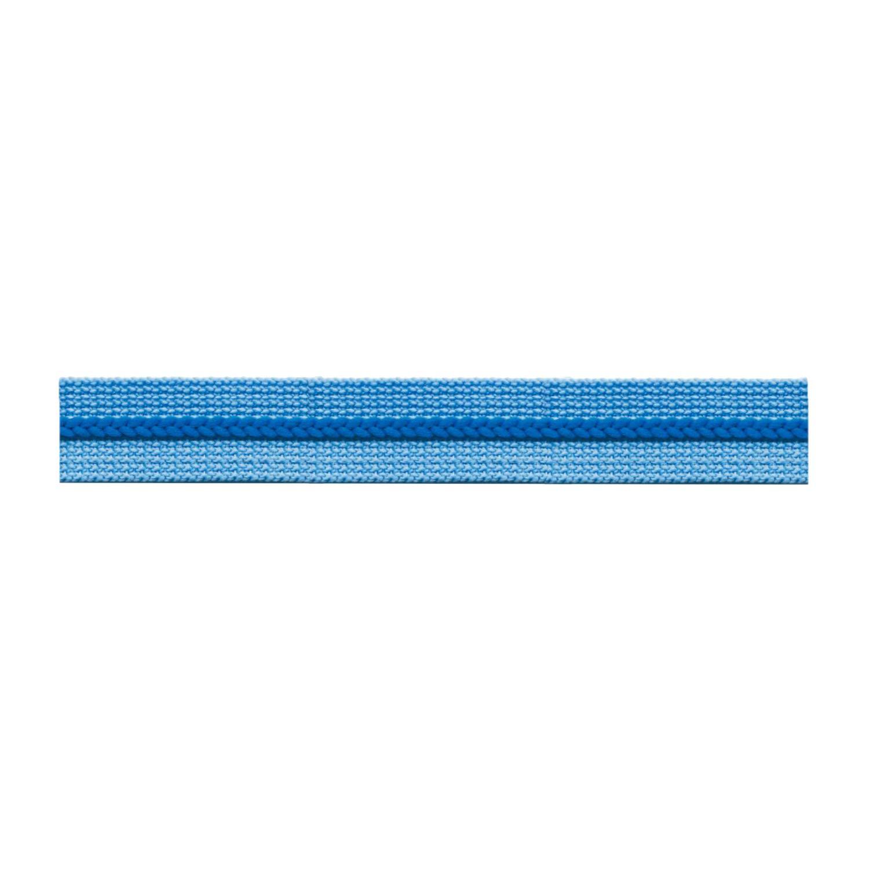 S.I.C. チェーンラインテープ 15mm C/#17 ゴーロアーズブルー×ピーコックブルー 1反(30m) SIC-1204   B07LG2H8SK