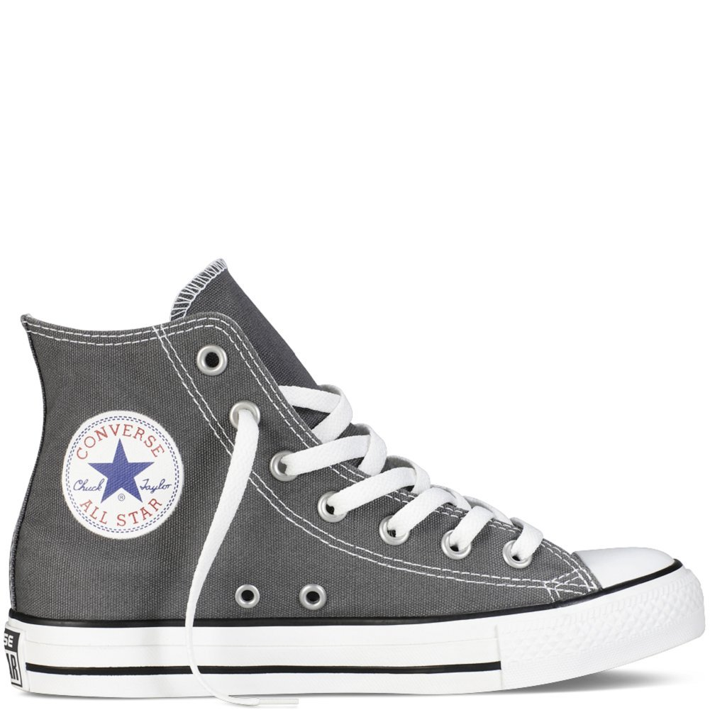 1fcbb97bfb67 Top 10 wholesale Converse All Star White - Chinabrands.com
