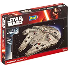 Revell Star Wars, Millennium Falcon by Revell