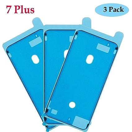 Amazon.com: Ogodeal iPhone 7/7 Plus 6S/6S Plus LCD pantalla ...