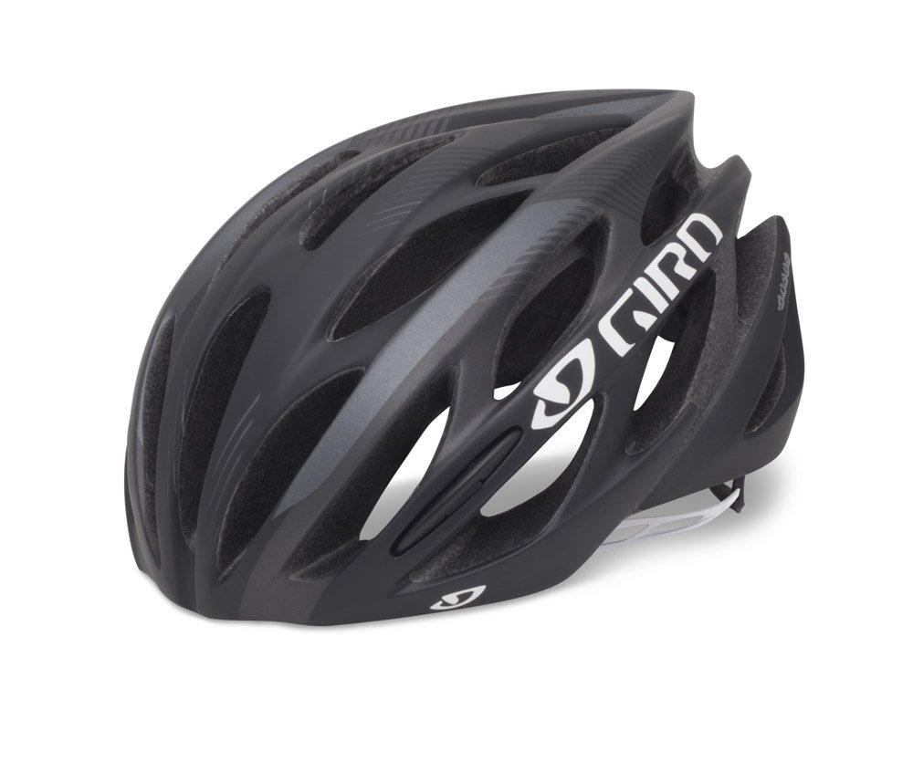 YELIN Bike Headlight Smart Bike Front Light 400 Lumens Bicycle IP 65 Waterproof Rechargeable Safety Light with Light Sensing 3 Light Modes