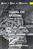 Sharing CIM Solutions 9789051991949