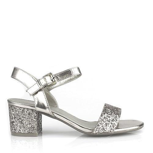 Jane: MUK LUKS Sandals - only $25 (reg $45) + Free