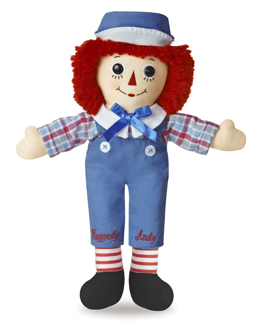 free raggedy ann and andy printables homeschool giveaways