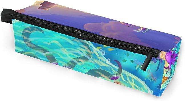 Glasses Case Most Beautiful Flowers Portable Soft Sunglasses Pencil Bag Protective Pouch