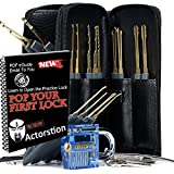 by Actorstion (47)  Buy new: $32.99$24.99