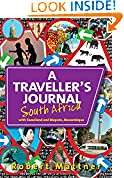 A Traveller's Journal South Africa