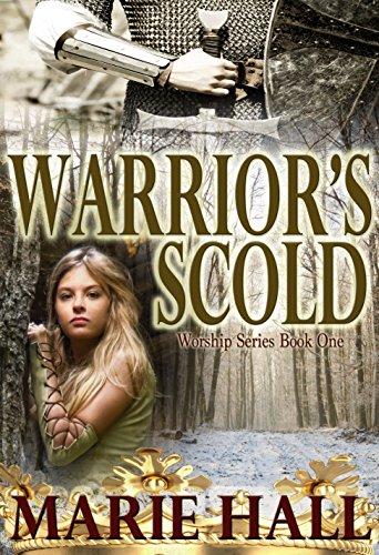 (Warrior's Scold (Worship Series Book 1))