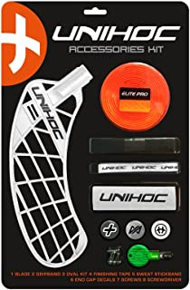 UNIHOC uNITY linksausleger accessoires Renew Group AB