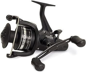 Carrete de pesca Shimano Baitrunner ST 10000 6000 RB: Amazon.es ...