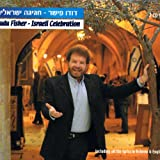 Israeli Celebration (2CD's Set) - 2008