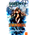 Stormbreak (The Serenity Strain Book 1)