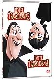 Hotel Transylvania Collection 1&2 (2 DVD)