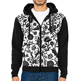 Personalized Halloween Bat S 3d Printed Raglan Hoodie Zip Men With Pocket Casual Mens Color Block Zip Up Hoodie Colorblock Hooded Pullover 80s For College Boys,thanksgiving Day Gifts