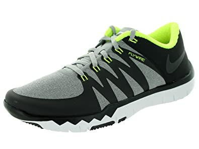 cheap for sale fashion styles cheapest Nike Mens Free Trainer 5.0 Cross Training Athletic