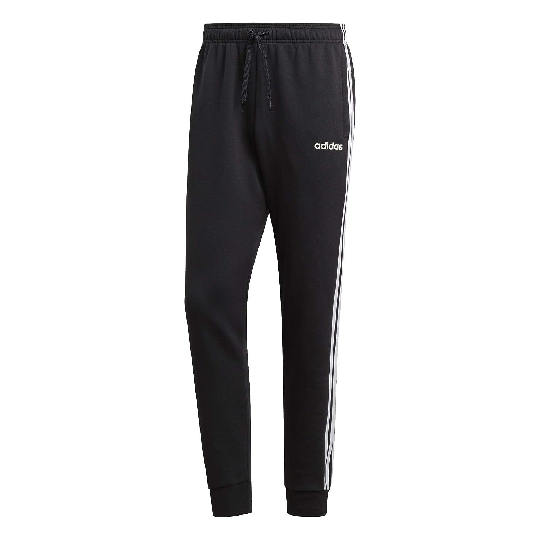 adidas E 3s T Pnt FL Pants, Hombre